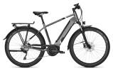 e-Trekkingbike Kalkhoff ENTICE 3.B ADVANCE grey H