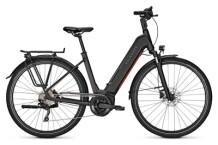 e-Trekkingbike Kalkhoff ENDEAVOUR 5.B SEASON 500 black Wave