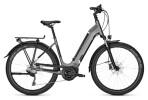 e-Trekkingbike Kalkhoff ENTICE 3.B ADVANCE grey Wave