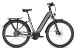 e-Citybike Kalkhoff IMAGE 5.B EXCITE+ grey Wave