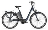 e-Citybike Kalkhoff AGATTU 1.S XXL blue Comfort