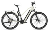 e-Trekkingbike Kalkhoff ENDEAVOUR 7.B ADVANCE black/white D
