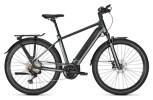 e-Trekkingbike Kalkhoff ENDEAVOUR 5.B EXCITE+ green H