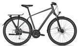 Trekkingbike Kalkhoff ENDEAVOUR 27 grey H