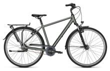 Citybike Kalkhoff AGATTU 8R grey H