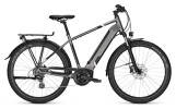 e-Trekkingbike Kalkhoff ENTICE 3.B MOVE grey H