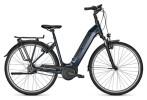 e-Citybike Kalkhoff AGATTU 3.B EXCITE blue Wave