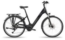 BH Bikes Atom  Street Pro 720 Wh 2021