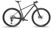 Mountainbike BH Bikes ULTIMATE RC 7.5 Coffee-Black