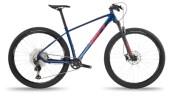 Mountainbike BH Bikes EXPERT 4.5 Blue-Red-Grey
