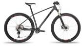 Mountainbike BH Bikes EXPERT 4.0 Maroon-Red