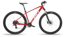 Mountainbike BH Bikes SPIKE 2.0 Grey-Red-Black