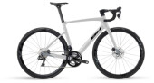 Race BH Bikes RS1 5.0 Duo Grey-Black