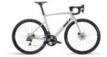 Race BH Bikes RS1 5.0 Duo Grey-Black