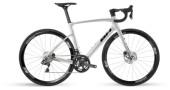 Race BH Bikes RS1 4.5 Duo Grey-Black