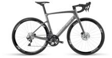 Race BH Bikes RS1 3.5 Black-Silver