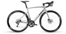 Race BH Bikes RS1 3.5 Duo Grey-Black