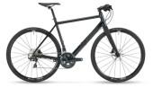 Urban-Bike Stevens Strada 1000 Black Pearl