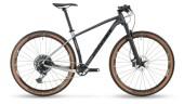 "Mountainbike Stevens Sonora XO 29"" Slate Grey"