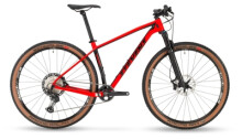"Mountainbike Stevens Sonora ES 29"" Fire Red"
