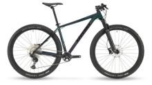 "Mountainbike Stevens Sentiero 27.5"" Python"