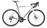 Race Stevens Izoard Pro Disc Carrara White