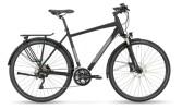 Trekkingbike Stevens Esprit Gent Velvet Black
