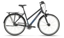 Citybike Stevens Elegance Lady Deep Blue