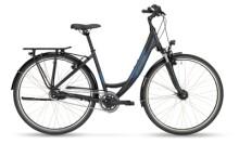 Citybike Stevens Elegance Forma Deep Blue