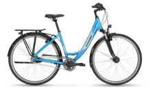 Citybike Stevens Elegance Forma Blue Sky