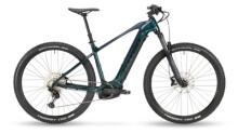 """e-Mountainbike Stevens E-Juke 29"""" Python"""