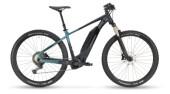 """e-Mountainbike Stevens E-Cayolle 27.5"""" Stone Blue"""