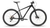 "Mountainbike Stevens Devil´s Trail 27.5"" Stealth Black"