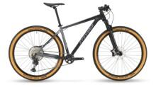"Mountainbike Stevens Colorado 401 29"" Foggy Grey"