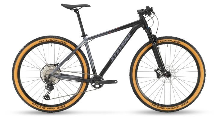 "Mountainbike Stevens Colorado 401 29"" Foggy Grey 2021"