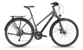 Trekkingbike Stevens Avantgarde Lady Granite Grey