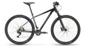"""Mountainbike Stevens Applebee 29"""" Velvet Black"""