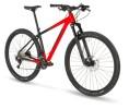 "Mountainbike Stevens Applebee 27.5"" Hot Pepper Red"