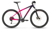 "Mountainbike Stevens Tonga 27.5"" Pink Punch"
