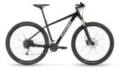 "Mountainbike Stevens Taniwha 29"" Stealth Black"