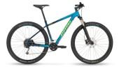 "Mountainbike Stevens Taniwha 27.5"" Shiny Petrol"