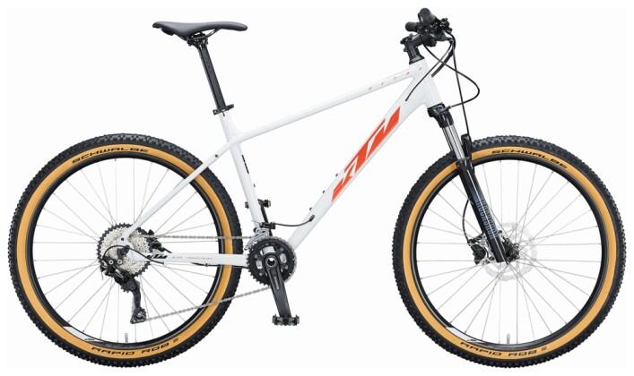 Mountainbike KTM ULTRA FLITE 27 2021