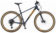 Mountainbike KTM ULTRA RIDE 29