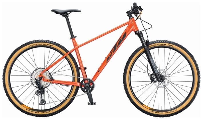 Mountainbike KTM ULTRA SPORT 29 2021