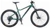 Mountainbike KTM ULTRA EVO DIM