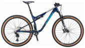 Mountainbike KTM SCARP MT 1964 ELITE