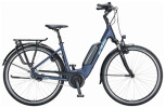 e-Citybike KTM MACINA CENTRAL 7 RT US