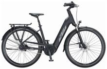 e-Citybike KTM MACINA CITY A510 US