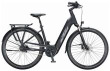 e-Citybike KTM MACINA CITY A510 RT US