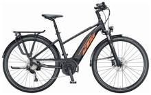 e-Trekkingbike KTM MACINA FUN A510 D